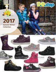 Туфли, кроссовки, ботинки, сапоги, полуботинки детские, детская обувь, кожа