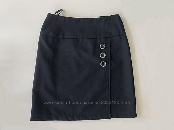 Предложение Две вещи для старшеклассницы жакет и юбка S, 170