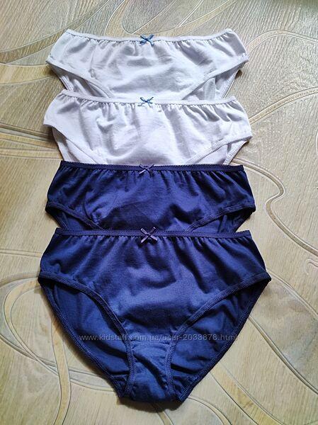 Набор нижнего белья