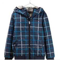 Куртка Тополино для мальчика