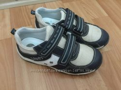 Chicco кроссовки