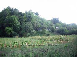 Продається земельна ділянка площею 0, 19 га  с. Нещерів