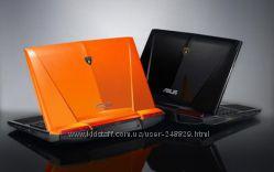 Диагностика, замена и установка комплектующих в компьютерах  и ноутбуках