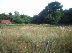 Продається земельна ділянка ОСГ 0, 12 га, с. Нещерів