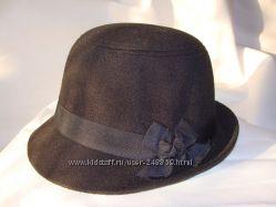В наличии кашемировые шляпы