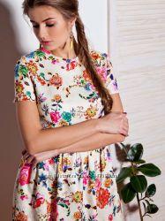СП Гранд Женская одежда от 42 до 58 размера