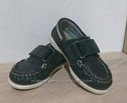 Туфельки next 6 размер