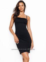 Потрясающе платье Victorias secret