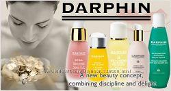 Шикарная Французская косметика Darphin