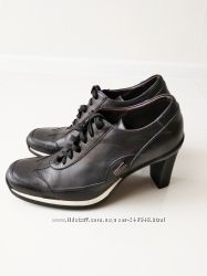 Ботильоны Cesare Paciotti 4US р. 37, 1500 грн. Женские ботинки ... a55838e78d5