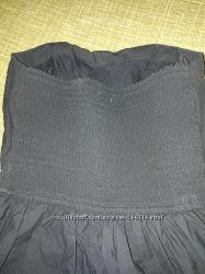 Платье Hollister р. хс