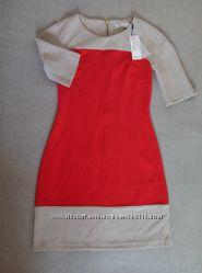 Платье Closet с анг. сайта Dorothy Perkins