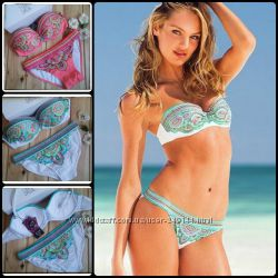 � ������� ��������� ����� � ���������� Victorias Secret � ���-��
