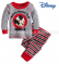Брендовая пижама с микки Jumping Beans для мальчика или девочки