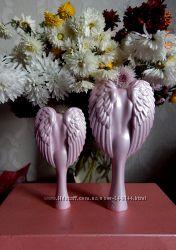 В наличии Расческа Tangle Tangle Angel Xtreme Оригинал резинка в подарок