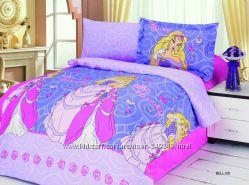Детский  комплект постельного белья  Le Vele Bellini