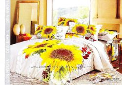 комплект постельного  белья Le Vele Plenty