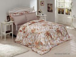 Бамбуковое постельное белье Le Vele