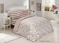 Бамбуковое постельное белье Le Vele в ассортименте
