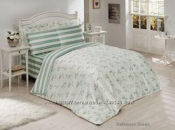 Бамбуковое постельное белье Le Vele Delaware