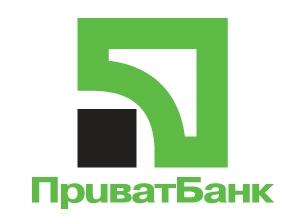 Денежные переводы на карты Приватбанка и оплата счетов на Украине
