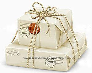 Отправка товаров и посылок из Украины в РФ и Крым