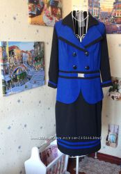 платье GHAZEL 50 размер