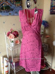 платье, ночная рубашка ТМ Kosta размер М, два цвета