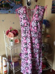 сарафан, халат, ночная рубашка ТМ Kosta размер 48