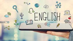 Английский язык - репетитор