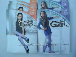 Распродажа. Детские колготки для девочек  Gatta, Mona, Aleksandra