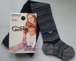 Распродажа Колготки GATTA для мальчиков