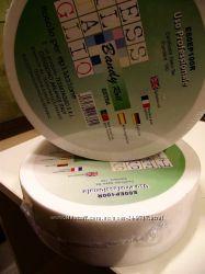 Premium бумага для депиляции в рулоне Tessiltaglio. Италия.