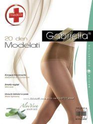 Gabriella Modelati-Утягивающий пояс