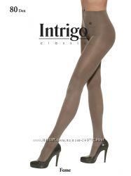 Intrigo Feme 80den-Микрофибра