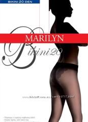 Колготки  ТМ Marilyn. Отличное качество из Польши.