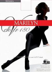 Колготки Marilyn Gatta Intrigo 100-200 den Польша