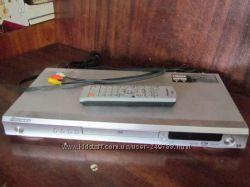 Продам DVD Player DV-585A Pioneer