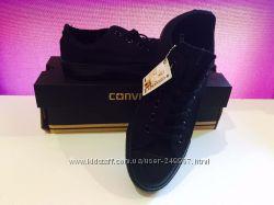 Кеды черные конверс оригинальное качество Converse оригинал Акция ... 6e7dbef0b77a3