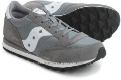 Кроссовки Saucony Jazz Sneakers 36, 5 размер