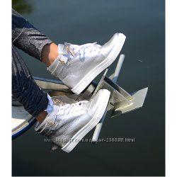 Стильная женская обувь ARI ANDANO