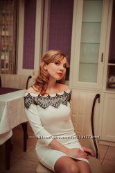 Студия авторской женской одежды SHOVK