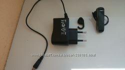 Bluetooth-гарнитура Jabra EasyGO