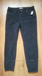 штаны брюки женские США 31-й размер