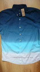 рубашка мужская American Eagle оригинал