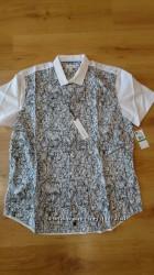 рубашка Calvin Klein оригинал Кельвин Кляйн