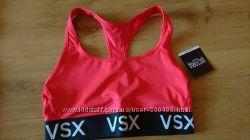 Victoria&acutes Secret спортивный бра топ