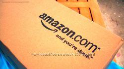 Amazon минус 5 от цены , срочный выкуп , 9уе авиа, 5уе море