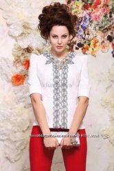 Белорусский нарядный костюм ЛЕНТА 50 размер . Срочная продажа Торг