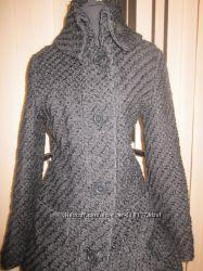 Cacharel пальто оригинал